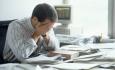 گذر معضل جمعیت جویای کار از مرز بحران