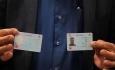 ۴۰درصد مردم آذربایجان غربی در طرح کارت هوشمند ملی مشارکت نکرده اند