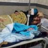 شناسایی ۷۳۲ مادر باردار روستایی ارومیه برای اسکان اضطراری در زمان بارش برف