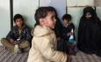 یک مجتمع اردوگاهی برای متکدیان در آذربایجان غربی احداث شود