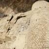 بافت فرسوده روند ثبت جهانی قلعه ماکو را تهدید میکند