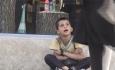 کودک آزاری مصیبتی که جامعه برایش عزا نمی گیرد