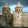 صنعت بوم گردی سرمایه بزرگ مغفول در آذربایجان غربی
