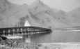 خطرات دریاچه ارومیه را نباید سیاسی کرد
