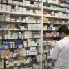 عدم پرداخت مطالبات بیمه ای داروخانهها سلامت مردم را تهدید می کند