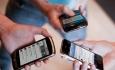 طرح رجیستری و تمایل مردم به خرید گوشی های غیرقاچاق
