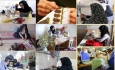 طرح ملی توسعه مشاغل خانگی در آذربایجان غربی ضعیف اجرا شد