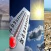 آذربایجان غربی آبستن بی آبی