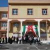 ۴۹ باب مدرسه خیّرساز در اختیار آموزش و پرورش آذربایجان غربی قرار گرفت