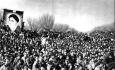 ایمان به ایثار و شهادت در فرهنگ رشادت های انقلاب