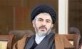 تاکید امام جمعه ارومیه بر پرهیز از دنیاپرستی در جامعه اسلامی