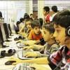 زنگ خطر الگوپذیری کودکان از بازی های رایانه ای