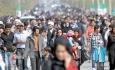اعتماد عمومی درکنار تنوع قومیتی و مذهبی