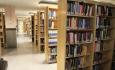 امسال ۲۸۰ هزار جلد از کتاب های کانون پرورش فکری آذربایجان غربی به امانت داده شد