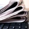 افشای مجرمین اقتصادی در رسانهها  برای شفافیت افکار عمومی