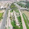 ارومیه شهر ۴هزار ساله آب و آیینه
