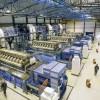 واحدهای تولیدی بابروزرسانی تجهیزات بستر صادرات محصولات خود رافراهم کنند