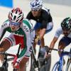تاکید بر استفاده از ظرفیت های آذربایجان غربی برای ارتقای جایگاه ورزش دوچرخه سواری