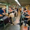 بنگاههای تولیدی گرفتار سونامی سقوط