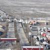 دولت با واردات بیرویه تولیدکننده را نابود می کند