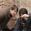 فیلم شکلات از آذربایجان غربی به جشنواره های بین المللی ایتالیا و هند راه یافت