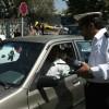 جرایم سنگین در تخلفات رانندگی بازدارنده است