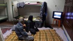 اسکان مسافران نوروزی در آذربایجان غربی ۶۳ درصد افزایش یافت