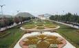 جزئیات هشتمین جشنواره گلها در ارومیه
