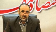 تشکیل ۷۰ پرونده مربوط به تراکنش های بالای بانکی در آذربایجان غربی