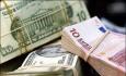 جریمه ۲٫۴ میلیاردی قاچاقچی ارز در آذربایچان غربی