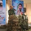 عملیات کربلای ۷ اثبات کننده حقانیت جمهوری اسلامی بود