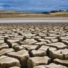 چرا جامعه نسبت به بحران کم آبی بی تفاوت است
