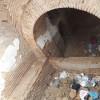 قلعه بدلبو نماد ایستادگی اورمیه در دوران قاجار