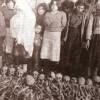 روزی برای یادبود فاجعه جیلولوق در تقویم درج شود