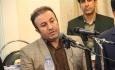 تکنولوژی دستگاه پیشرفته ردیاب داخلی در مجامع بینالمللی به نام ایران به ثبت رسید
