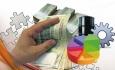 افزایش توان اقتصادی در برابر تهدیدهای خارجی و چالش های داخلی