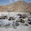 معادن آذربایجان غربی شاهکلید مغفول توسعه و رفع مشکل بیکاری
