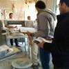 طرح بازرسی از واحدهای آرد و نان آذربایجانغربی انجام می شود