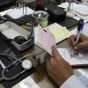 درمان در بن بست تعرفه های پزشکی