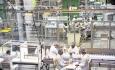 صنعت دارویی کشور ازتکنولوژی و فناوری روز دنیا بی بهره است