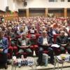 مشکلات فضای آموزشی استان جز با کمک خیرین قابل حل نیست