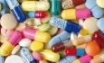 مصرف ۸ قلم آنتی بیوتیک پر هزینه در آذربایجان غربی ساماندهی می شود
