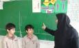 غفلت از وضعیت معیشتی معلمان