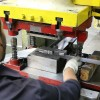 ۱۰ هزار شغل جدید برای نیازمندان آذربایجان غربی ایجاد میشود