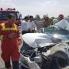 تلفات ناشی از سوانح رانندگی در محورهای آذربایجان غربی کاهش یافت