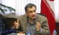 دریاچه ارومیه حتی اولویت آخر وزارت نیرو نیست
