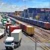 امسال ۳۱۰ هزارتن کالا از آذربایجان غربی به خارج از کشور صادر شد