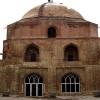 اماکن تاریخی و گردشگری ارومیه استانداردسازی می شوند