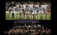 سرودهای حمایت از تیم ملی  پر حاشیه و غیر قابل پخش