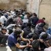 ۱۴ هزار معتاد متجاهر در آذربایجان غربی شناسایی شد